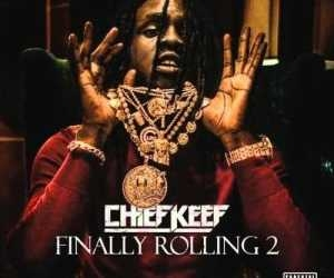 Chief Keef, - Get Your Mind Right (freestyle)